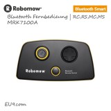 robomow-bluetooth-fernbedienung-rs-rc-ms-mc-mrk7100a-eu9-1