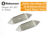 robomow-messer-rx-set-eu9-920-1030x790