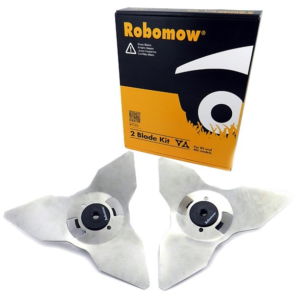 2-messer-set-robomow-rs630-1-630